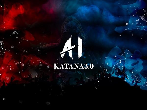 AI銘柄アドバイザー「KATANA3.0」シーズン弐パフォーマンス公開