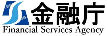 金融庁公表リスト掲載のお知らせ
